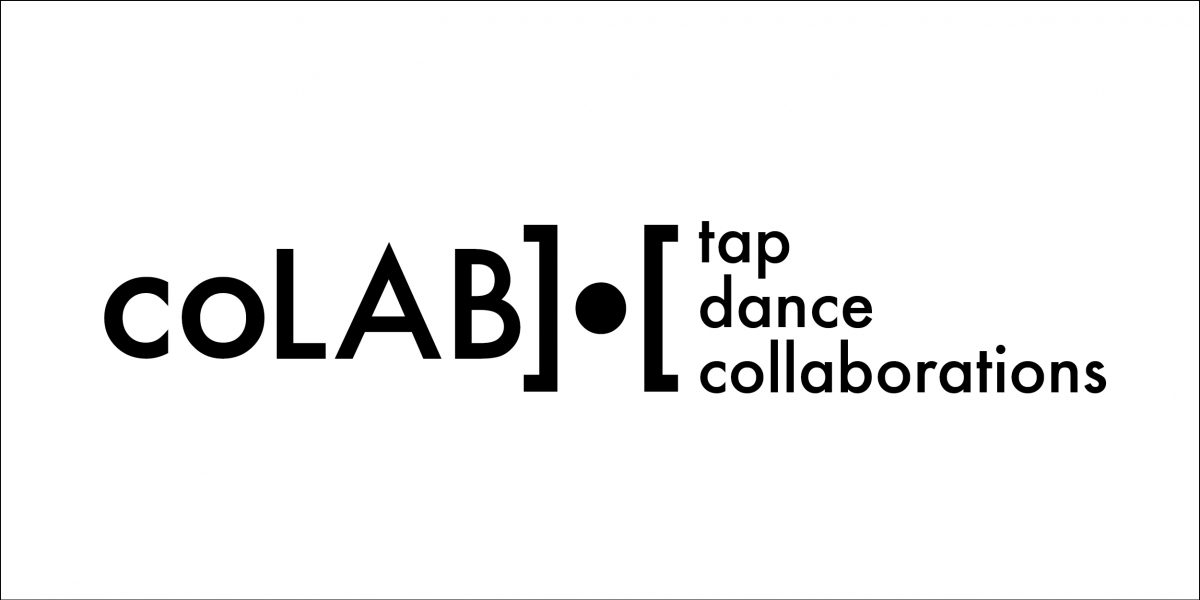 coLab – Tap Dance Collaborations