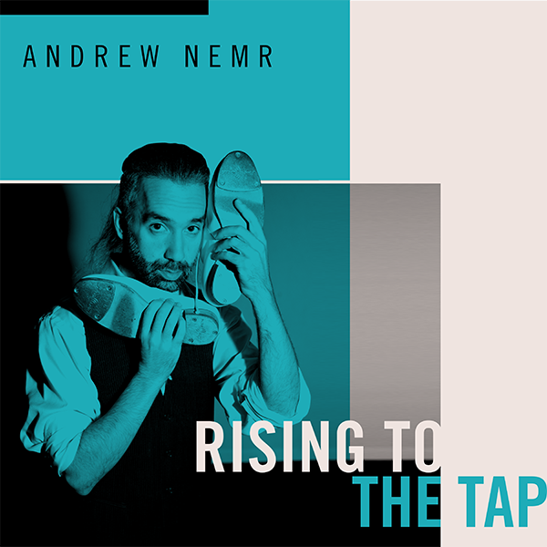 Rising to the Tap